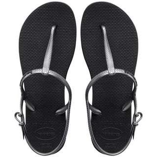 havaianas 哈瓦仕 / freedom - 羅馬鞋