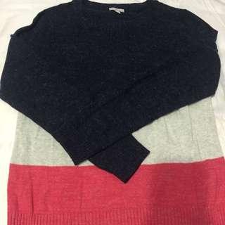 Gap針織毛衣