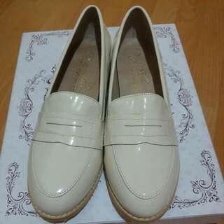 全新 網路品牌 女鞋
