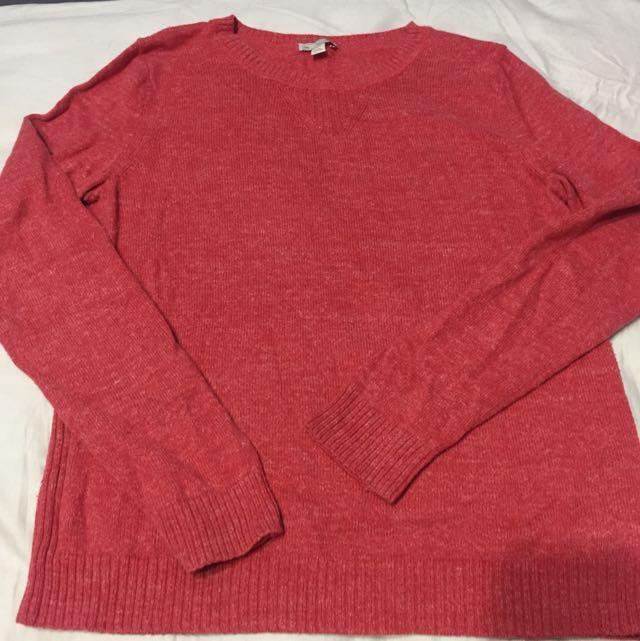 Gap 針織毛衣