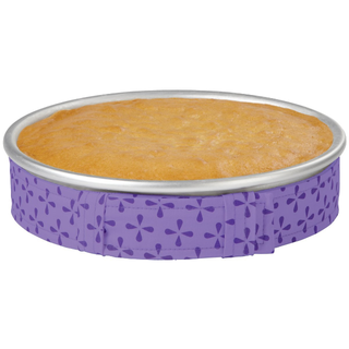 BN Wilton 415-0795 2-Piece Bake Even Strip Set