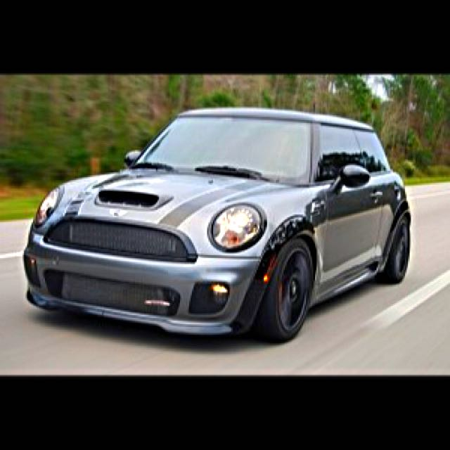 R55 r56 r57 mini cooper full undercarriage refresh kit cars on photo photo photo publicscrutiny Gallery