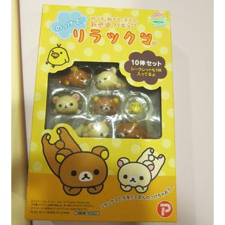 日本原裝 懶懶熊  疊疊樂 平衡遊戲