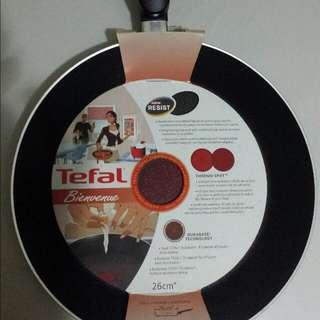 Tefal 26cm Frying Pan