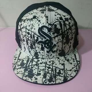 🚚 New Era Red Sox 59fifty 潮帽