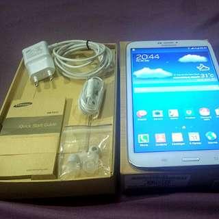 """Samsung Galaxy Tab 3 (8.0"""") LTE"""