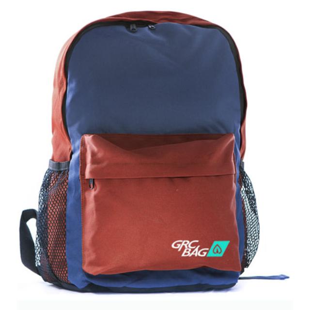 tas sekolah anak|tas ransel|korea branded laptop-wanita-keren-terbaru|085697680786|BG 5163, Men's Fashion, Men's Bags & Wallets, Backpacks on Carousell