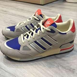 Adidas ZX750 鞋