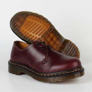Dr.Martens 1461 馬丁鞋