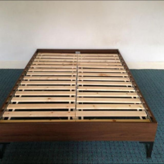 Engan Bed Frame Bed Frame Ideas