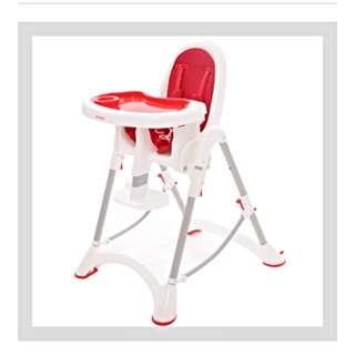 myheart 餐椅(8色)原價3980
