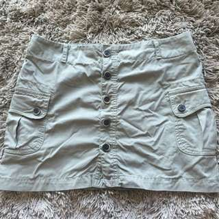 *$10 Zara Ladies Skirt