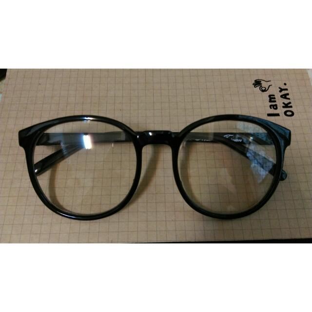 眼鏡區$100/件