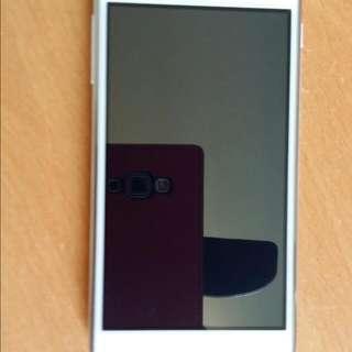 LG F5 Non Camera Phone