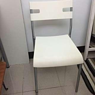 IKEA椅子(已預訂,保留中)