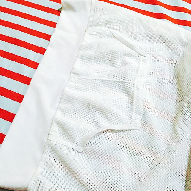 APPLE蘋果牌泳衣Bikini(含運)