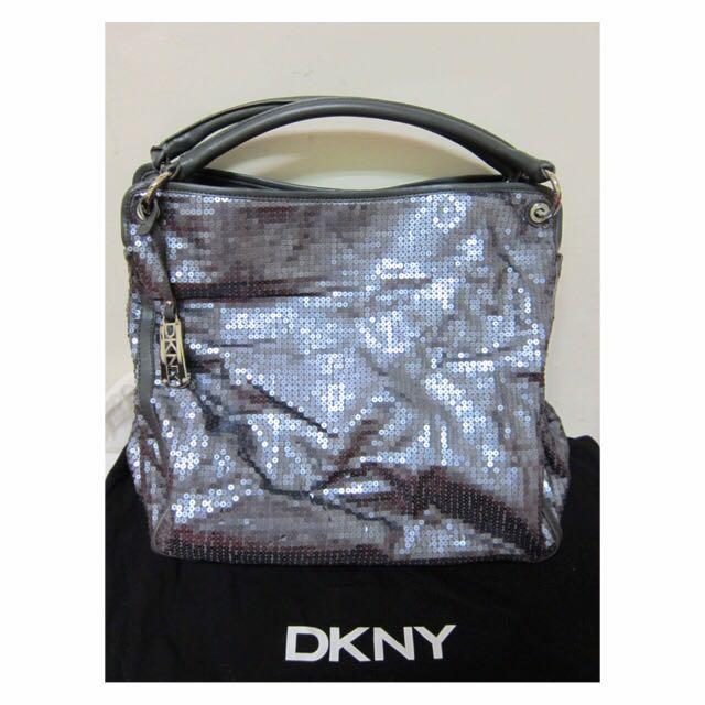 DKNY包包
