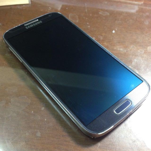 Samsung Galaxy S4 32g