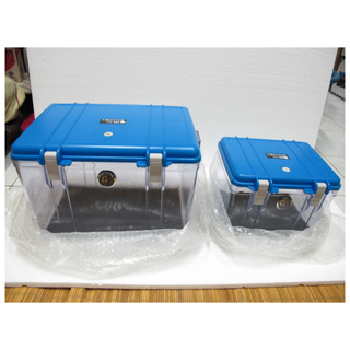 Dry Box Techno