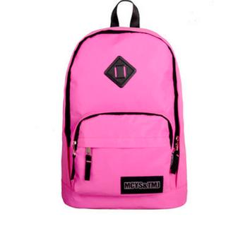 歐美大容量旅遊背包雙肩旅行包運動休閑男書包中學生雙肩包女包潮