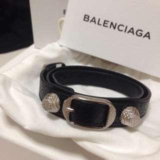 Balenciaga Size S