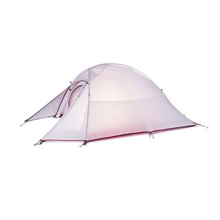 4-season 2-man tent 1.54 KG