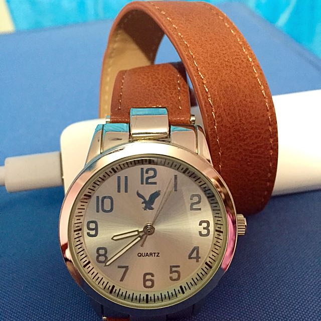 American Eagle Outfitters Watch