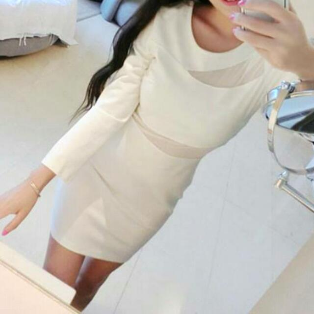 NEW Bodycon Dress