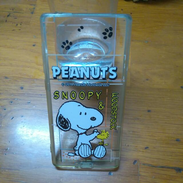 紅米Snoopy手機殼