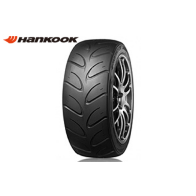 hankook ventus td z221 semi slick tires pre order car. Black Bedroom Furniture Sets. Home Design Ideas