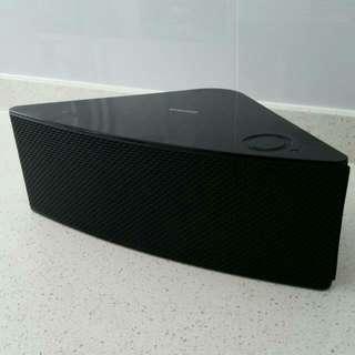 Samsung M5 Wireless Multiroom Speaker