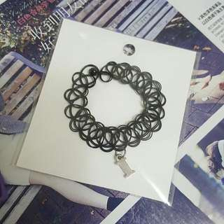 🌟🌟🌟刺青手環🌟🌟🌟
