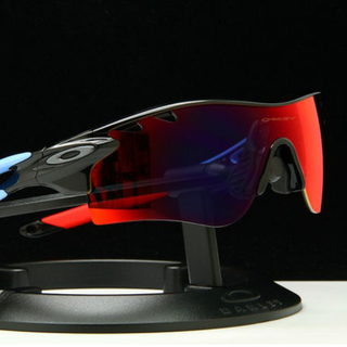Brand New Oakley Radarlock Limited Tour De France Edition