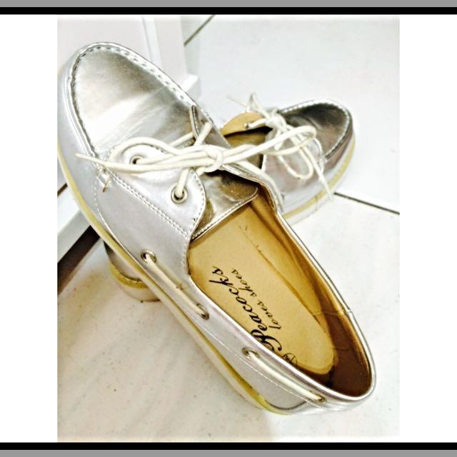 韓貨鞋款🎈