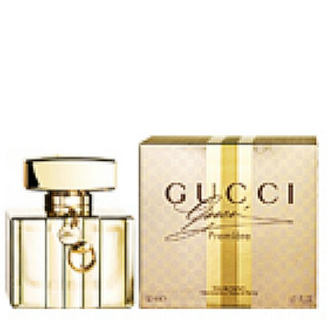 5563b20fa4f PO - Authentic Gucci Premiere EDP Spray(50ml), Health & Beauty on ...