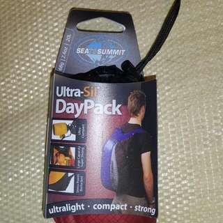 Ultr-Sil Day Pack 防水背包20L 68g
