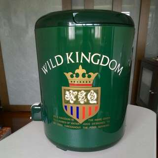 ❎不鏽鋼10L保冰保溫茶桶