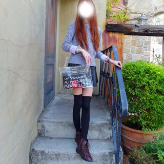 # List of Ande # 韓版韓款歐美 果凍 PVC 防水 透明 英文字 肩背 側背 手拿包 包中包 包中袋 信封包