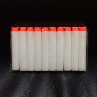 SALE! Nerf Darts / Bullets