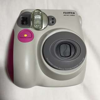 |SALES| Fuji Film Polaroid Instax Camera |Best buy!|