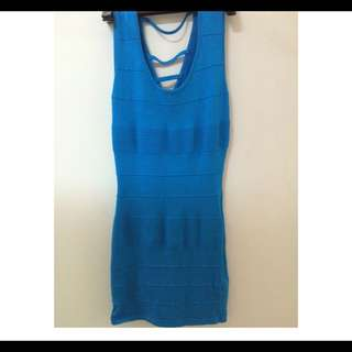 🌴✨針織合身洋裝✨🌴