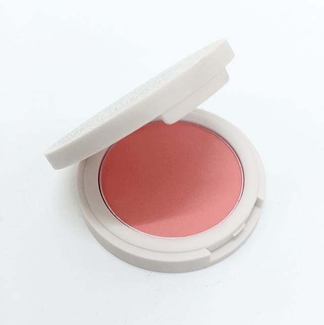 BN Topshop Blush (Pop)
