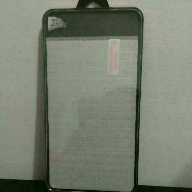 HTC One M8玻璃保貼