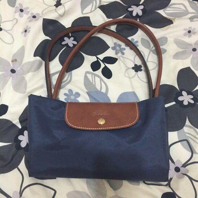 Longchamp 包包
