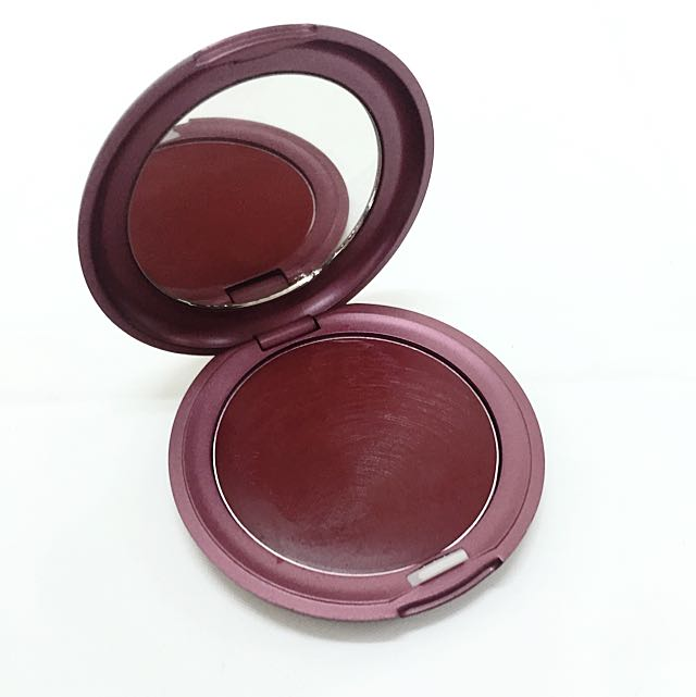 Stila Convertible Color (Orchid)