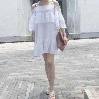 韓貨洋裝💝