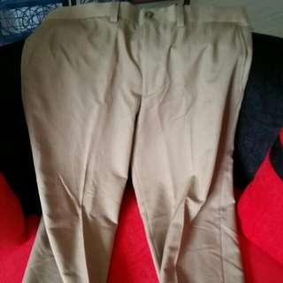 Greg Norman Long Pants