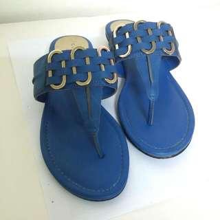 達芙妮 涼鞋 拖鞋 女用