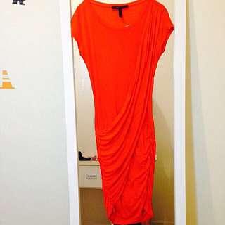 BCBG洋裝