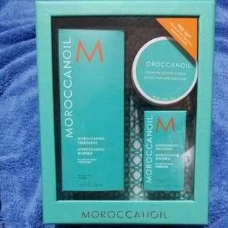 摩洛哥優油(一年一度大特會)